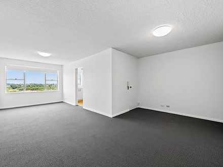 58/53-55 Cook Road, Centennial Park 2021, NSW Apartment Photo