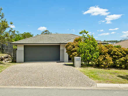 58 Coldstream Way, Holmview 4207, QLD House Photo