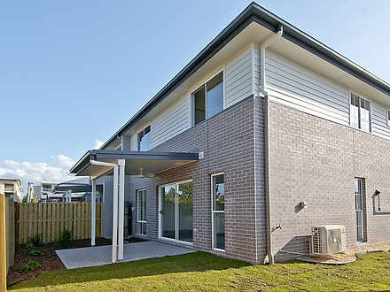 1/2 Gray Street, Beenleigh 4207, QLD House Photo