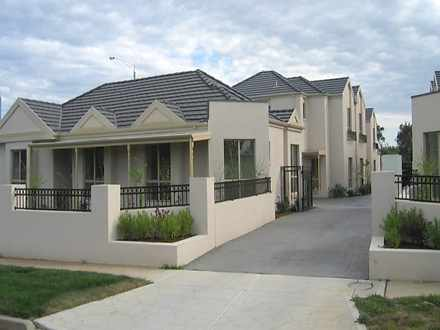 3/8-10 Coop Street, Werribee 3030, VIC Unit Photo