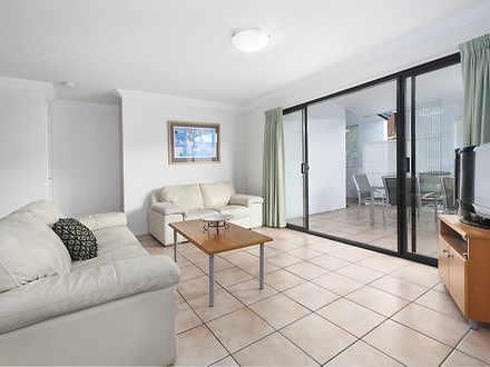 305/7 Sheehan Street, Milton 4064, QLD Other Photo