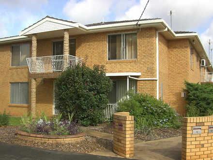 2/281 Darling Street, Dubbo 2830, NSW Flat Photo