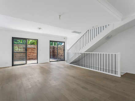 1/28 Daphne Street, Botany 2019, NSW Apartment Photo