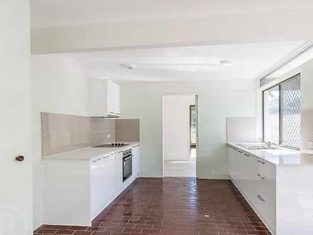 14 Delafield, Sunnybank 4109, QLD House Photo