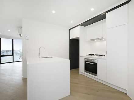 307/7 Balcombe Road, Mentone 3194, VIC Apartment Photo