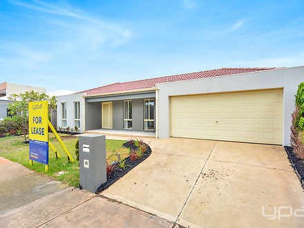 30 Bronzewing Street, Williams Landing 3027, VIC House Photo