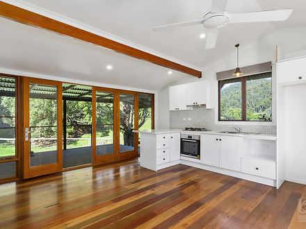 45 Clarrie Hall Dam Road, Uki 2484, NSW House Photo