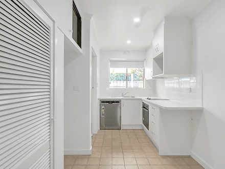 4/60 Burlington Street, Walkerville 5081, SA Unit Photo