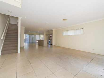 54 Fowler Street, Claremont Meadows 2747, NSW Townhouse Photo