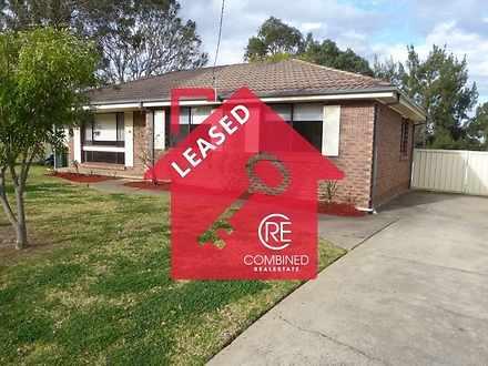 23 Clinton Drive, Narellan 2567, NSW House Photo