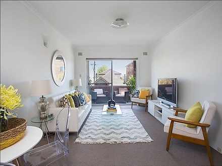 4/9 Frances Street, Randwick 2031, NSW Apartment Photo