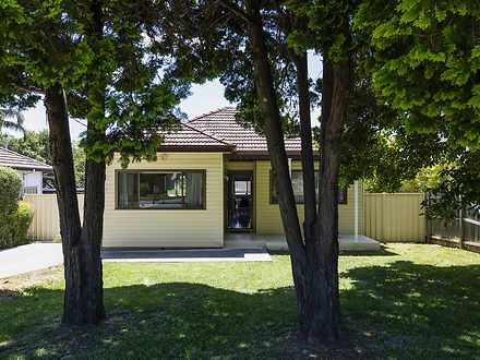 31 Ford Street, North Ryde 2113, NSW House Photo