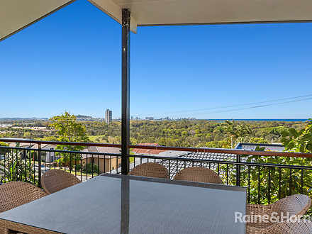 3 Walter Crescent, Banora Point 2486, NSW House Photo