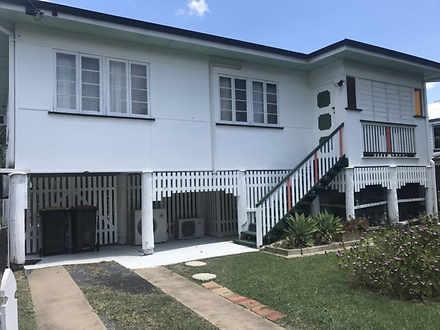 406 Stenhouse Street, Koongal 4701, QLD House Photo