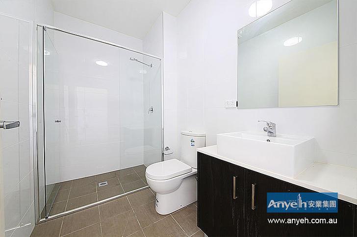 706/1-5 Weston Street, Rosehill 2142, NSW Apartment Photo