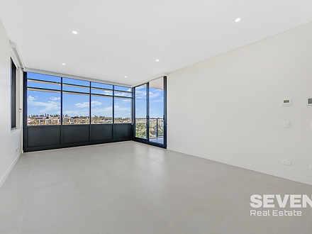 1116/11-13 Solent Circuit, Norwest 2153, NSW Apartment Photo