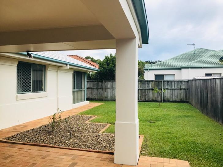 8 Schooner Court, Burleigh Waters 4220, QLD House Photo