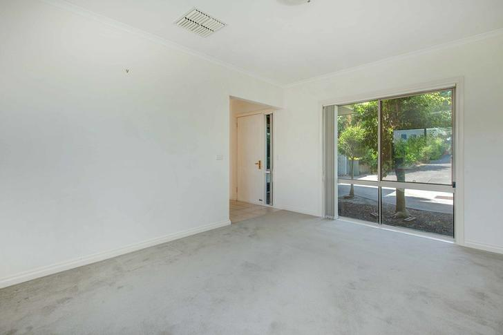 12A Vera Street, Frankston 3199, VIC Unit Photo