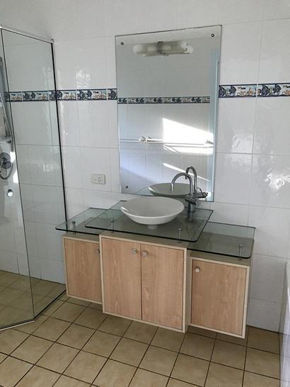 9A Coquette Close, Yamba 2464, NSW House Photo