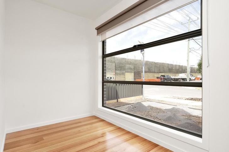 27 Tenterden Street, Yarraville 3013, VIC Townhouse Photo
