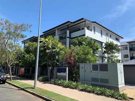 Parramatta Park 4870, QLD Apartment Photo