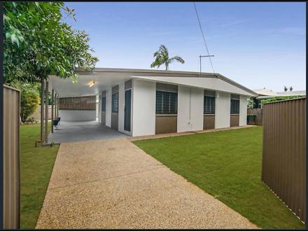 19 Brisbane Street, Parramatta Park 4870, QLD House Photo