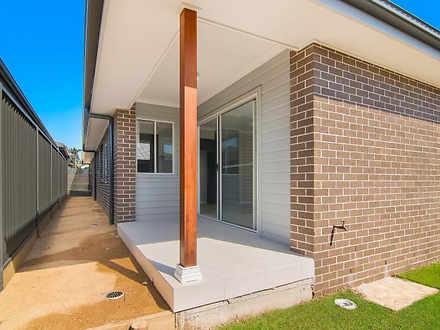 64A Flotilla Circuit, Jordan Springs 2747, NSW House Photo