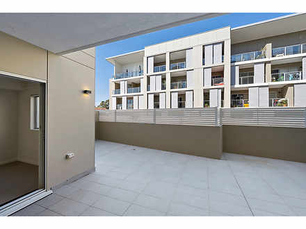 110/2 Howard Street, Warners Bay 2282, NSW Apartment Photo