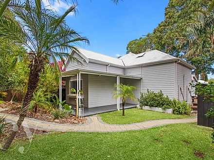 23 Robinson Street, Subiaco 6008, WA House Photo