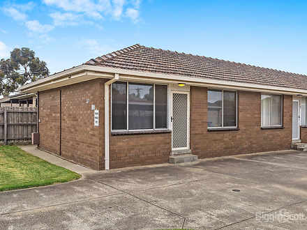 1/45 Marion Street, Altona North 3025, VIC Unit Photo