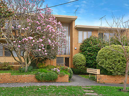 12/1 Brookfield Court, Hawthorn East 3123, VIC Apartment Photo