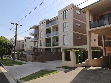 21/26-28 Lydbrook Street, Westmead 2145, NSW Apartment Photo