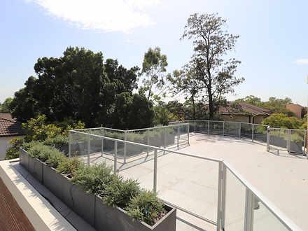 25/26-28 Lydbrook Street, Westmead 2145, NSW Apartment Photo
