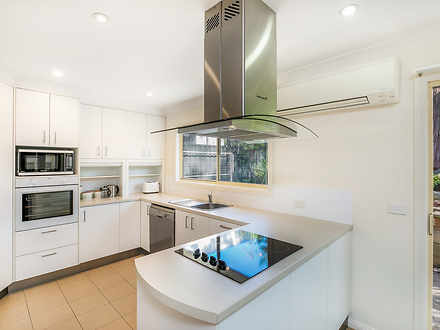 3A Bligh Street, Kirrawee 2232, NSW Apartment Photo