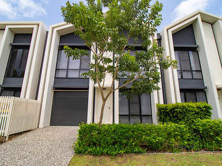 16/1 Residences Circuit, Pimpama 4209, QLD Townhouse Photo