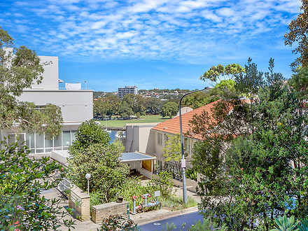 2F/85 Elizabeth Bay Road, Elizabeth Bay 2011, NSW Apartment Photo