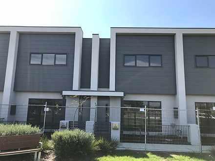 7 Woodbine Street, Pakenham 3810, VIC House Photo