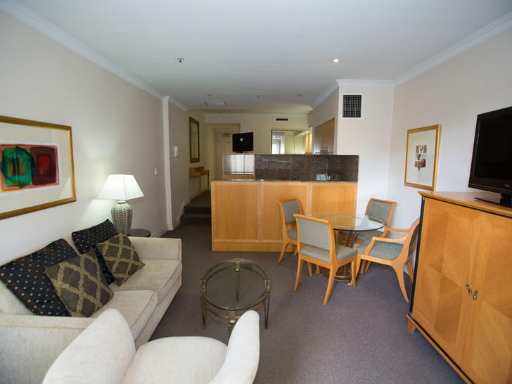 2 Bond Street, Sydney 2000, NSW Apartment Photo