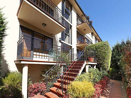 6/29 The Avenue, Prahran 3181, VIC Apartment Photo