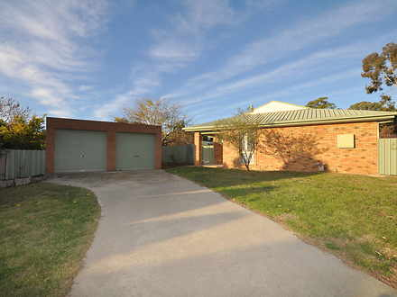 21 Brigalow Court, Thurgoona 2640, NSW House Photo