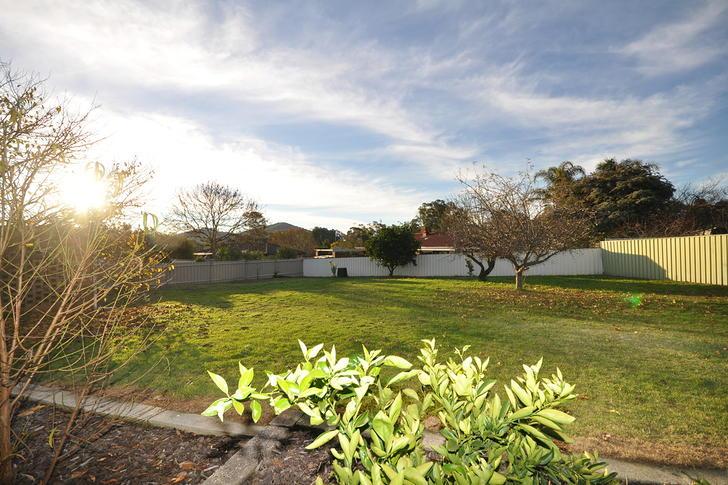 21 Brigalow Court, Thurgoona 2640, NSW House Photo