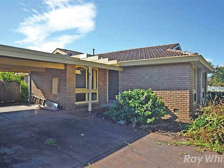 529 Boronia Road, Wantirna 3152, VIC House Photo