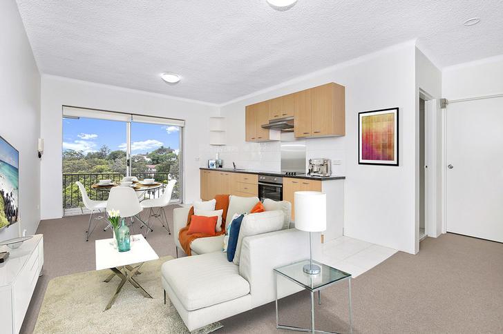11/15B Bridge End Street, Wollstonecraft 2065, NSW Apartment Photo