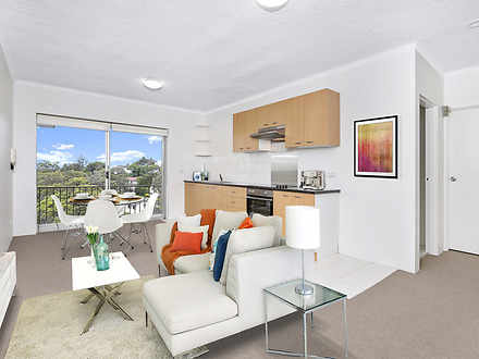 11/15B Bridge End Street, Wollstonecraft 2065, NSW Apartment Photo