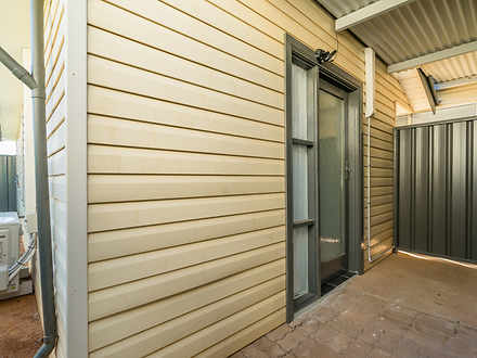 23A Cooinda Crescent, Dubbo 2830, NSW House Photo