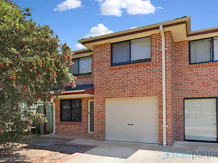 1/67 Spencer Street, Rooty Hill 2766, NSW House Photo