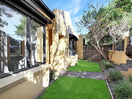 2/20-24 Lane Cove Road, Ryde 2112, NSW Villa Photo