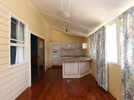 3/62 Mclean Street, Goondiwindi 4390, QLD Unit Photo