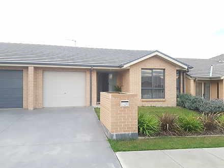 28 Churchill Circuit, Barrack Heights 2528, NSW House Photo