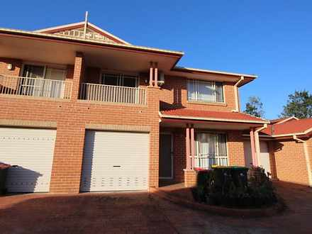 C3ce9bb9563080226baa4987 16621 10 peacock close green valley nsw 2168 real estate photo 3 large 9821885 1611105161 thumbnail